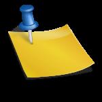 ملاک توزیع اعتبار توسط سازمان مدیریت و برنامهریزی قانون است