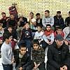 قهرمان رقابت های کشتی آزاد وفرنگی جوانان استان مشخص شدند/رستگاری دهدشت با حضور فرماندار کهگیلویه