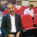 جشن گلریزان ویژه آزادسازی زندانیان جرایم غیرعمد در دهدشت برگزار شد