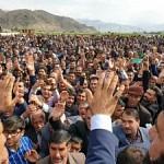 یاوه گویی صبا آذرپیک در مورد نماینده کهگیلویه بزرگ در مجلس شورای اسلامی