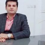 سرپرست شبکه بهداشت و درمان گچساران:  واریز کمک هزینه ی وزارتی بابت کارانه پرسنل بیمارستان های شهید رجایی و بی بی حکیمه گچساران