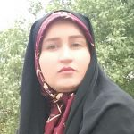 خبرنگارانکهگیلویه بزرگ از حضور مردمدر راهپیمایی ۲۲ بهمن می گویند