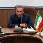 گلایه فرماندار چرام از اعضای شورای شهر به دلیل آماده نبودن زیرساختهای گردشگری/برخی مسئولان از زیر کار در میروند