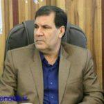حضور آخوندی در وزارت راه و شهرسازی به نفع کهگیلویه و بویراحمد است
