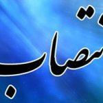 تغییر فرمانداران و بخشداران در استان کهگیلویه و بویراحمد از هفته آینده آغاز می شود