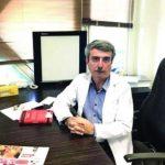 گفت وگو با «دکتر عبدالهادی دانشی» درباره جزییات سقوط هواپیمای تهران-یاسوج