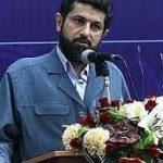 اضافه شدن یک جوان به جمع نامزدهای وزارت کار/استاندار خوزستان به تهران فراخوانده شد