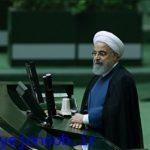 آقای روحانی! کجا بهتر از تریبون مجلس برای بیان ناگفتهها؟