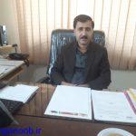 مدیر آموزش و پرورش چرام آغاز سال تحصیلی جدید را تبریک گفت