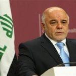نامه یک عضو مجلس خبرگان به نخست وزیر عراق درباره حذف هزینه روادید زائران اربعین حسینی