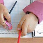 آموزش و پرورش:دانش آموزان اول تا سوم ابتدایی مشق شب ندارند