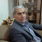 استاندار به جز اختلاف افکنی بین نیروهای حامی دولت عملکرد خاصی ندارد/آقای احمدی! برای تبلیغ انتخابات ۹۸مجلس به دهلران برگردید