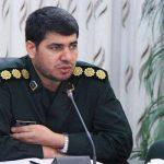 بسیج ظرفیتهای سپاه فتح برای کمک به اشتغالزایی در گهگیلویه و بویراحمد