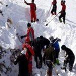 هیچ جسدی از ۶۶ جانباخته سانحه سقوط هواپیمای ATR-72 با چهره قابل شناسایی نبود