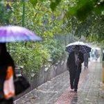 رئیس اداره پایش هواشناسی اعلام کرد:چرام رکوردار بارشهای صبح امروز در کهگیلویه و بویراحمد