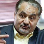 پنج دلیل سیدحسین موسویان برای شکست استراتژی ترامپ در قبال ایران