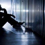 همه چیز درباره افسردگی/ اگر این نشانهها را دارید، افسردهاید!