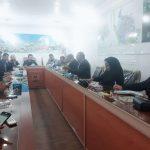شورای شهر و شهرداری دغدغه فرهنگی دارند/ایستگاه کتاب راه اندازی می شود