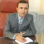 بخشدارسرفاریاب:گازرسانی ۱۰ روستای بخش سرفاریاب در دهه فجر افتتاح خواهد شد