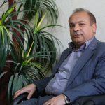 افشارمهر مدیرکل بهزیستی کهگیلویه وبویراحمد شد