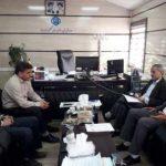 اعضای سازمان نظام مهندسی کشاورزی کهگیلویه و بویراحمد بیمه تامین اجتماعی می شوند