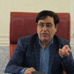 نگاه ویژه دولت تدبیر و امید به مناطق روستایی کهگیلویه