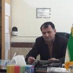 دستاوردهای چهل ساله انقلاب اسلامی در ورزش کهگیلویه