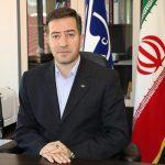 مرجع قضایی جزئیات سقوط هواپیمای تهران -یاسوج را اعلام می کند
