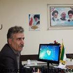 ارمغان ۴۰ ساله انقلاب اسلامی  در حوزه درمان شهرستان کهگیلویه