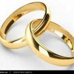 کاهش ولادت ،بحران ازدواج در کهگیلویه و بویراحمد
