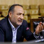 توافقات مورد انتظار مردم و دانشجویان حاصل گردید/قدردانی از فرماندار و امام جمعه چرام