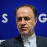 شوراینگهبان مصوبه «افزایش۴۰۰ هزار تومانی حقوق کارمندان» را تائید کرد