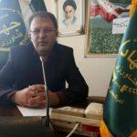 دولت، افزایش ۲۵ درصدی امتیازات فصل ۱۰ قانون مدیریت خدمات کشوری برای کارکنان جهادکشاوزی را مصوب کرد