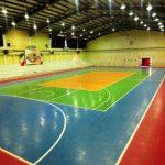 سفر وزیر ورزش و جوانان به شهرستان کهگیلویه/ سالن چنگلوا به بهره برداری می رسد