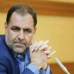 ۱۲ فروردین ماه یادآور حماسه ماندگار ملت انقلابی ایران است