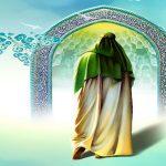 جامعه اسلامی باید با اصلاح خود زمینهساز ظهور امام عصر (عج) شود