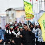 نرخ جدید ثبت نام اربعین حسینی اعلام شد