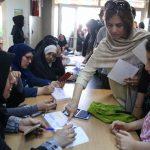 طرح استانی شدن انتخابات مجلس به انتخابات پیش رو نمیرسد / ایرادات شورای نگهبان قابل اصلاح نخواهد بود