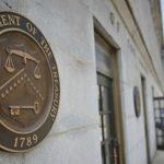 وزارت دارایی آمریکا پتروشیمی دهدشت را تحریم کرد