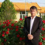 سرپرست جدید اداره راهداری وحمل ونقل جاده ای کهگیلویه منصوب شد