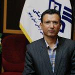 شناسایی بیمار مبتلا به نقص ایمنی با تلاش پزشک بوشهری