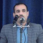 تشریح برنامه های پیش روی شهرداری چرام