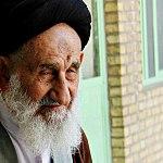 رییس سازمان جهادکشاورزی کهگیلویه وبویراحمد، ارتحال آیت الله آ میراحمد تقوی را تسلیت گفت