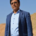 خدمات ارزنده دولت تدبیر و امید در روستاهای بخش مرکزی کهگیلویه