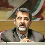 معاون اقتصادی وزیر کشور به کهگیلویه وبویراحمد سفر می کند