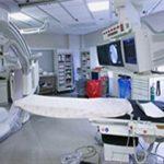 آغاز ساخت کلینیک تخصصی پزشکی در لنده