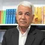تشریح وضعیت اصلاح طلبان برای حضور در انتخابات مجلس در گفت وگو با محمود منطقیان