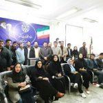 ثبت نام ۴۸ داوطلب انتخابات مجلس شورای اسلامی در حوزه انتخابیه کهگیلویه بزرگ