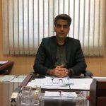 اعلام حمایت فرزند سردار شهید نازمکانی از تاجگردون