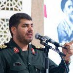 سردار خرمدل:مرحله دوم کمکهای مومنانه از هفته آینده شروع می شود